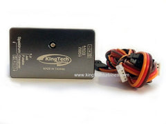 Kingtech Telemetry Unit