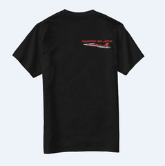 PRCJ Short Sleeve T-Shirt