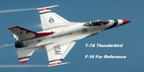 JMB-JETS T-X / T-7A Red Hawk