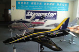 Skymaster 1/3 .65 Scale BAE, Hawk100 T-1 ARF Plus Pro, Airframe only