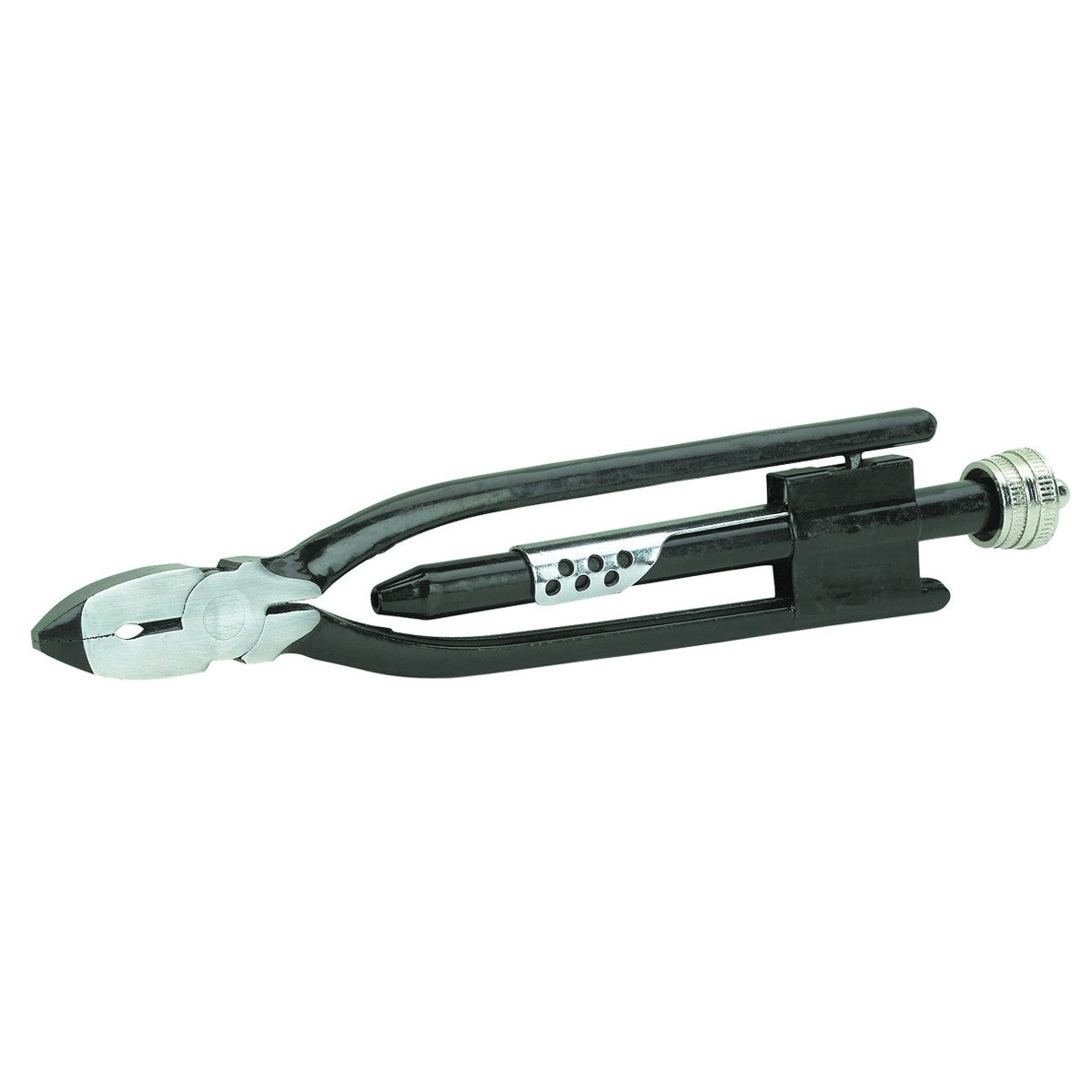 Safty Wire Pliers
