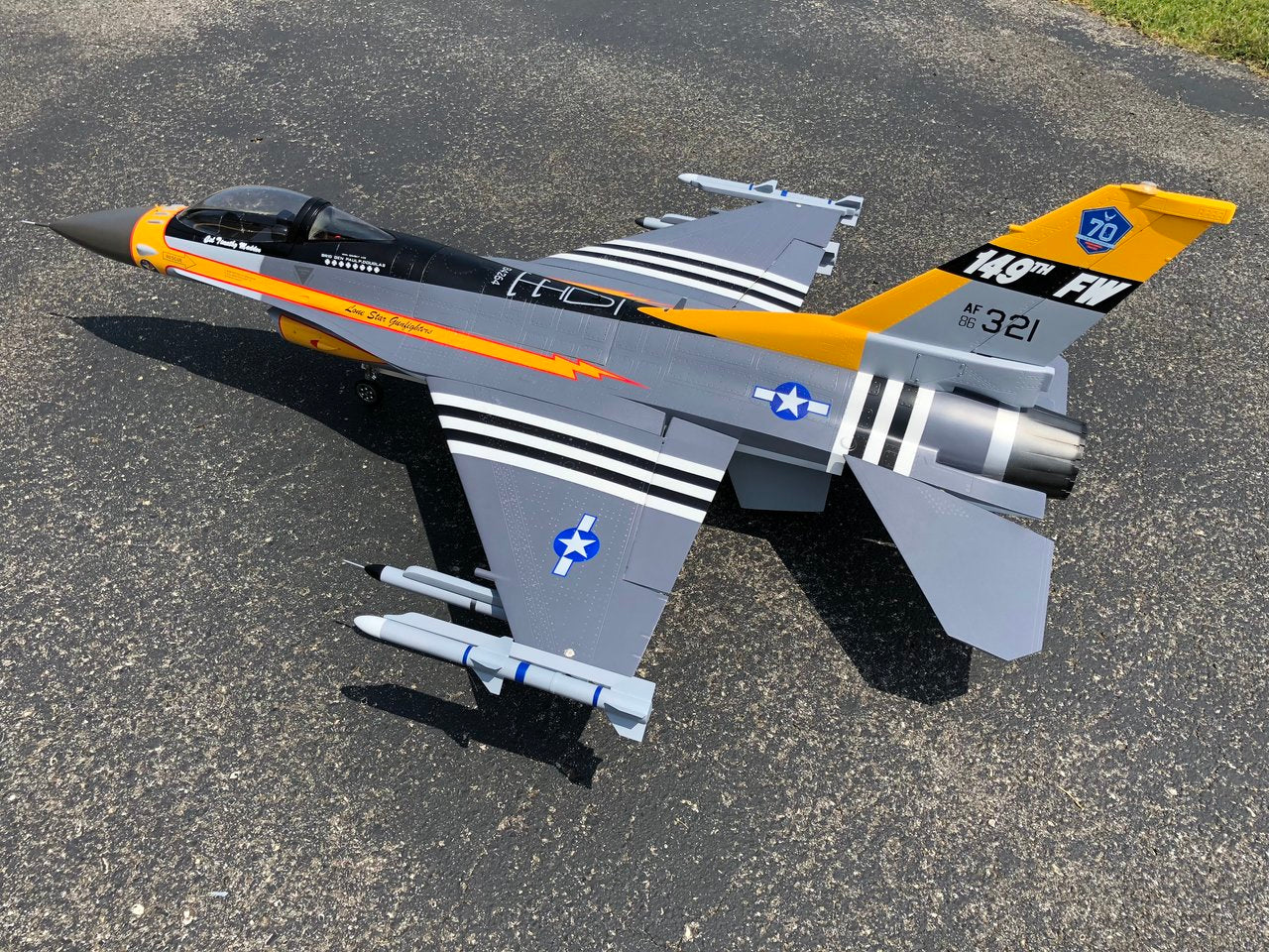 Pacific RC Jets   Pacific RC Jets