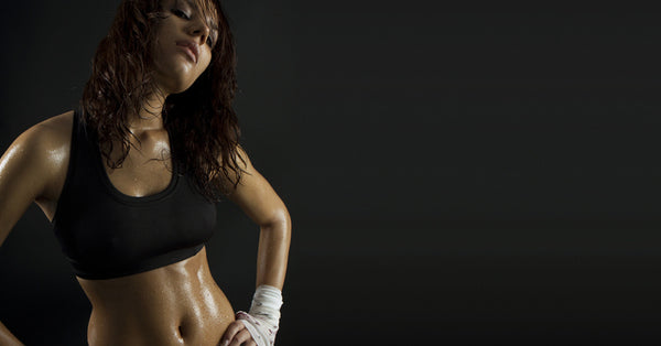 Learn the basics of HIIT Workouts
