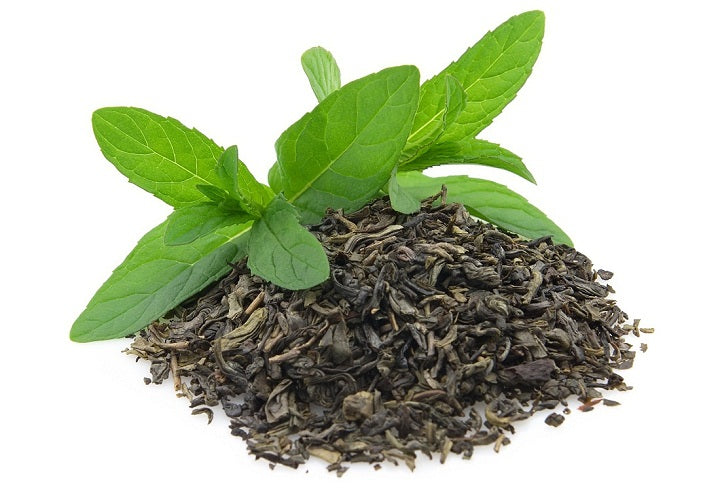 Benefits of green tea and weight loss