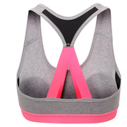 PERFORMANCE SPORTS BRA - Venus Army