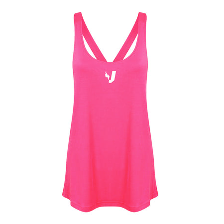 FASHION WORKOUT VEST - Venus Army