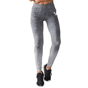 Women's Seamless Gym leggings - Venus Army