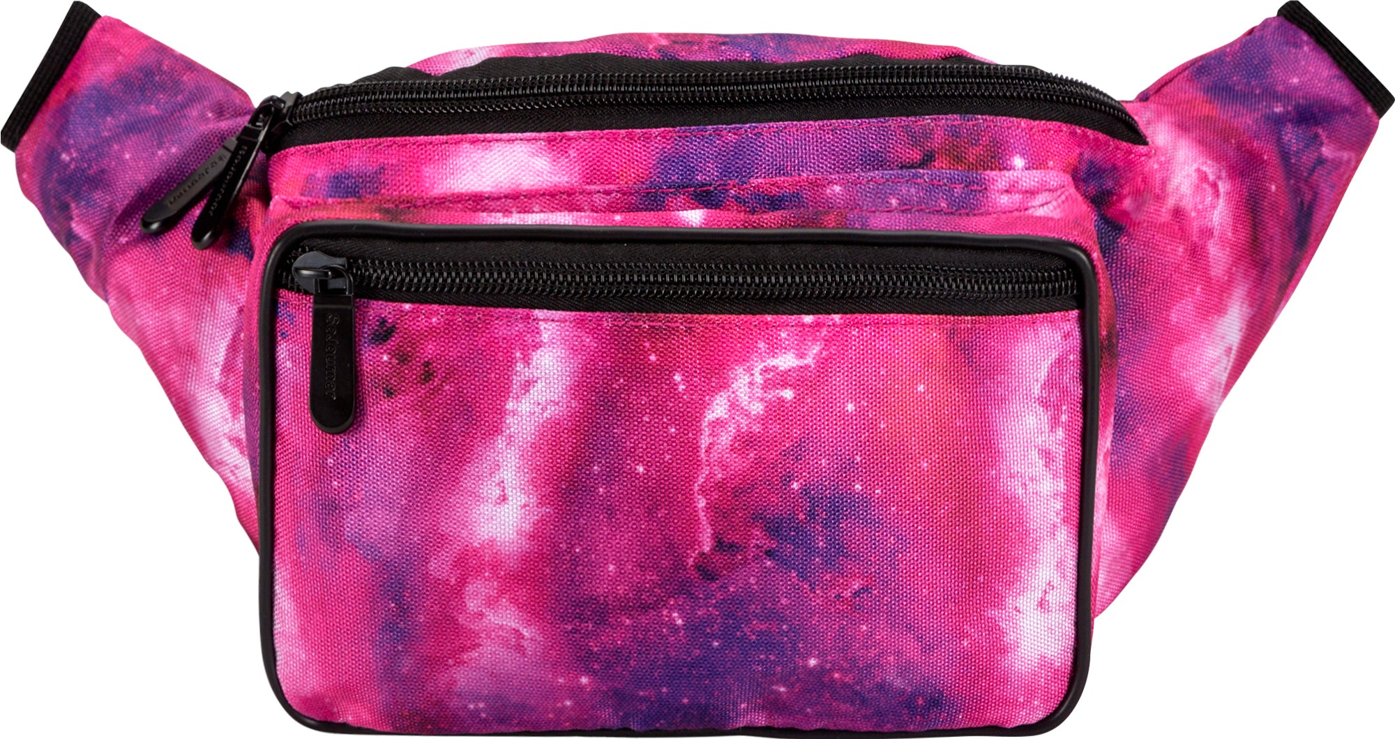 4244c478954 Galaxy Rave Fanny Pack