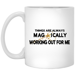 High quality ceramic mug 05 - Well Being Addict.Com