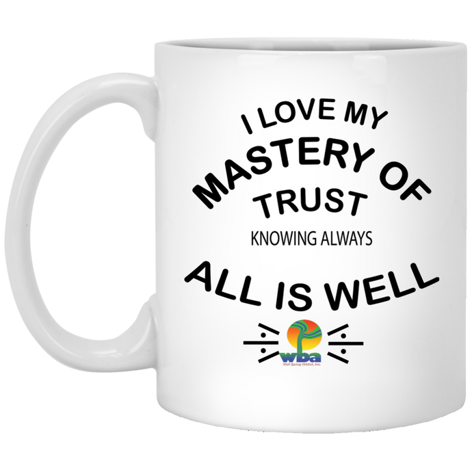 ceramic coffee tea mug 01 - Well Being Addict.Com