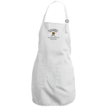Load image into Gallery viewer, Create Your Own Full Length Apron - Estoy Creando . . . . - Well Being Addict.Com