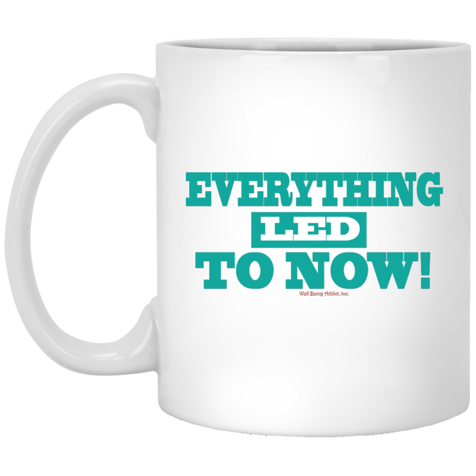 High quality ceramic mug 03 - Well Being Addict.Com