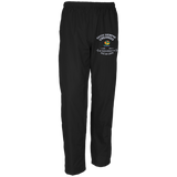 Men's Customized Wind Pant - Well Being Addict.Com