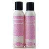 Aragan Oil Infused Shampoo and Conditioner Set .
