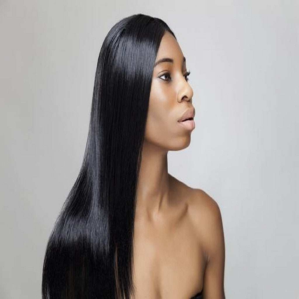 MINK BRAZILIAN STRAIGHT 3 BUNDLE DEALS