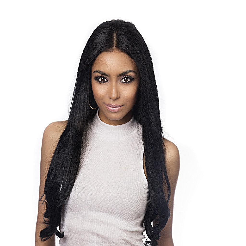 PERUVIAN STRAIGHT 3 BUNDLE DEALS (Premium Grade)