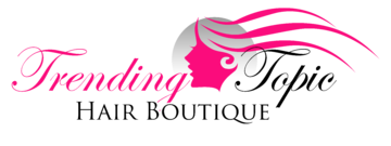 Trending Topic Hair Boutique