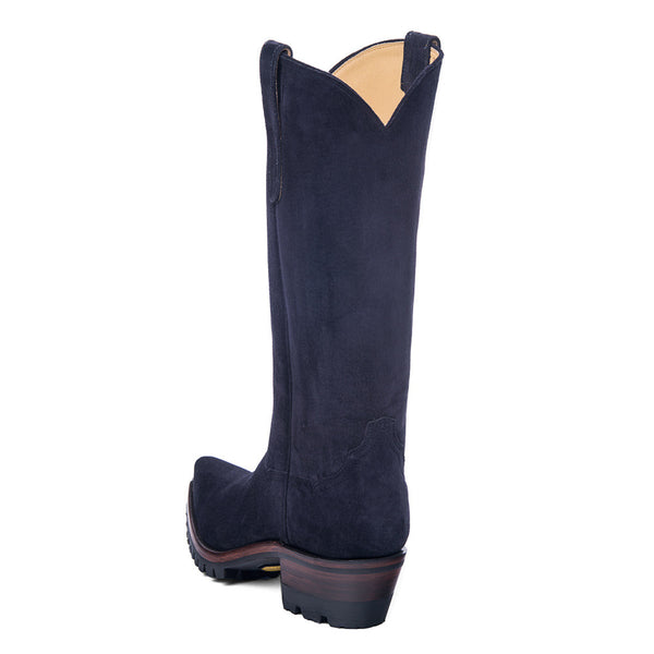 Navy-Tall-Pig-Suede_H