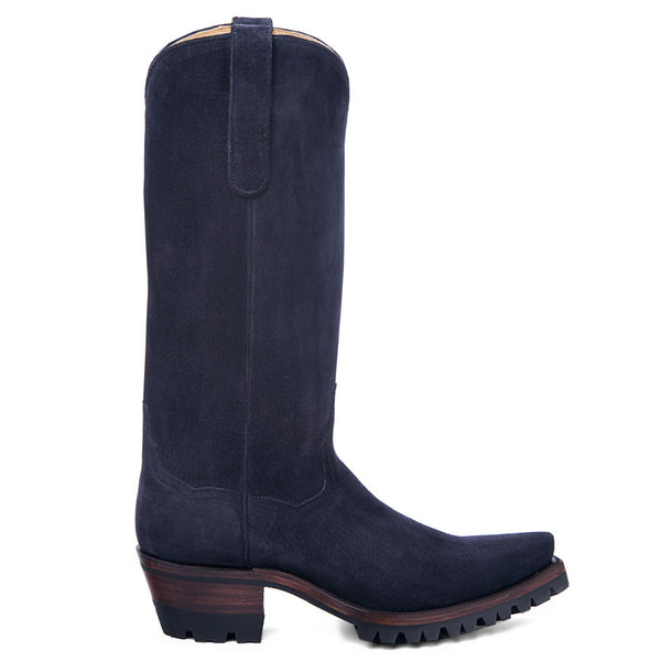 Navy-Tall-Pig-Suede_s77