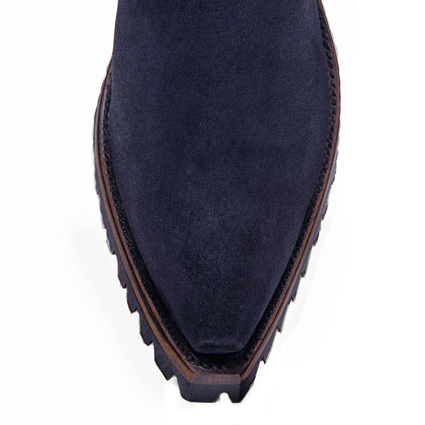 Navy-Tall-Pig-Suede_t