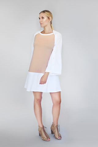 UV protection dresses - Izol UV