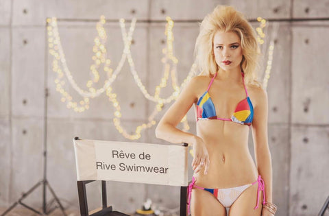 cc1e65920dc ... and swimwear collections need to account for that. At Reve de Rive we  focus on versatility, ensuring each of our products are designed to fit  different ...