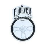 (5) Forever Sharp Air Fresheners