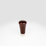 PREORDER Shift Knob (Flat Top) - Wood