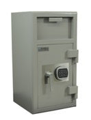 Platinum Defender Deposit Safe D3D-IC-D