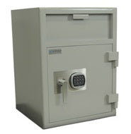 Platinum Defender Deposit Safe D4D-IC-D