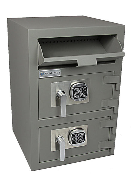 Platinum Manager Deposit Safe DM2-DD