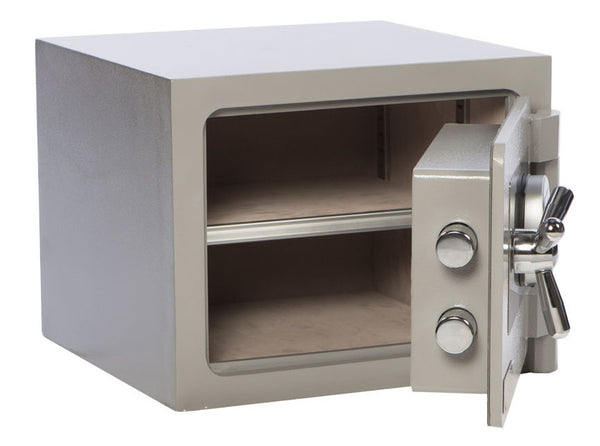 Platinum Urban Safe U1-D