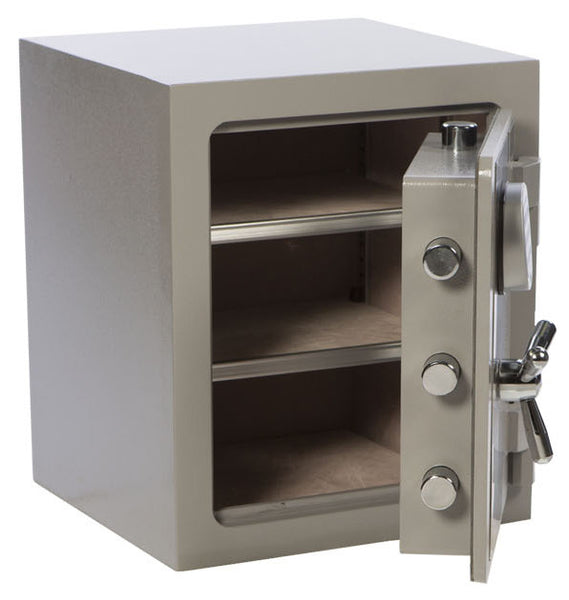 Platinum Urban Safe U2-D