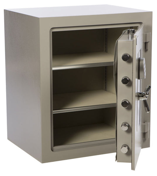 Platinum Urban Safe U4-D