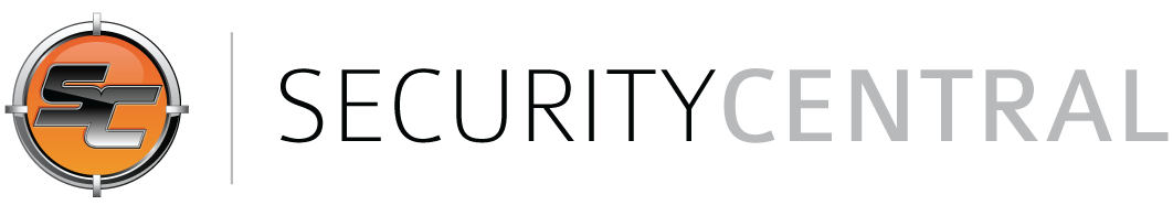 Security Central