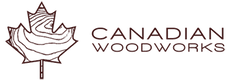 Canadian Woodworks
