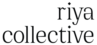 Riya Collective