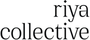 Riya collective logo