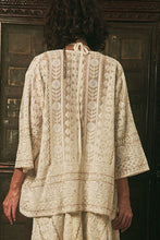 Load image into Gallery viewer, Marigold Lane Short Kimono