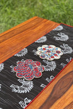 Load image into Gallery viewer, Yara Reversible Table Runner