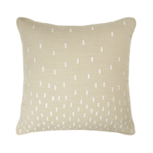 Load image into Gallery viewer, The Calico Guild- Agar Cushion