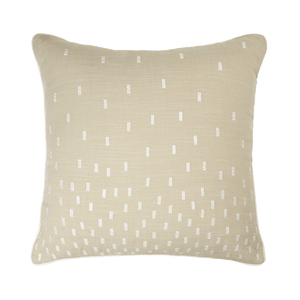 The Calico Guild- Agar Cushion