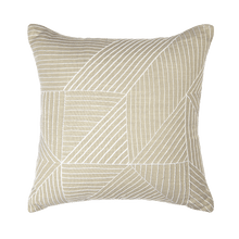 Load image into Gallery viewer, The Calico Guild- Rach Cushion