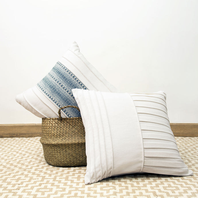 The Calico Guild- Gantara Cushion