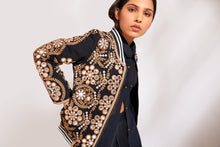 Load image into Gallery viewer, Kutchi Jacket