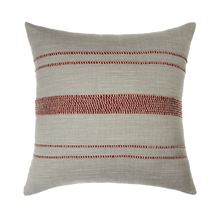 Load image into Gallery viewer, The Calico Guild- Fartha Cushion