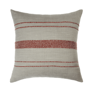 The Calico Guild- Fartha Cushion