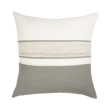 Load image into Gallery viewer, The Calico Guild- Katab cushion