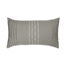 Load image into Gallery viewer, The Calico Guild- Dhera Lumbar Cushion