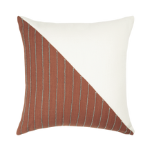 Load image into Gallery viewer, The Calico Guild- Banni Cushion